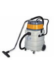 BF518A 90升吸塵吸水機