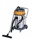 BF502 70升吸塵吸水機