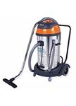 JM775 80升吸塵吸水機